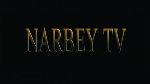 Narbey TV