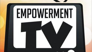 Empowerment TV