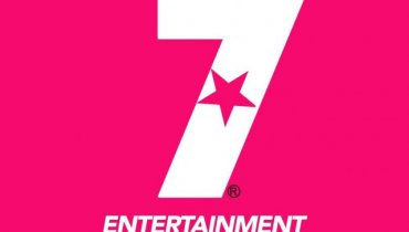 7 MUSIC