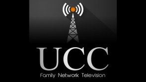 UCC Broadcast Ministry