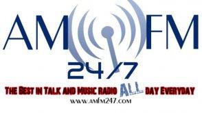 AMFM247 Broadcasting Media Network