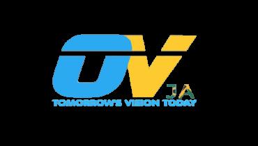 OV TV JA