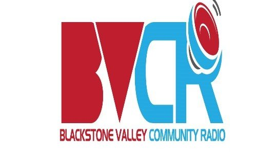 BTRN Blackstone Valley Community Radio