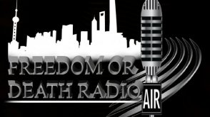 Freedom or Death Radio