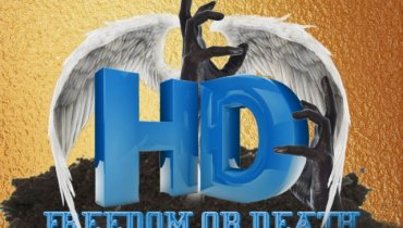 FREEDOM OR DEATH HD