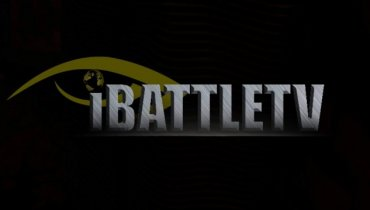iBATTLE TV