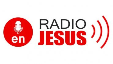 Radio En Jesus