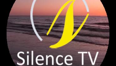 Silence TV HD