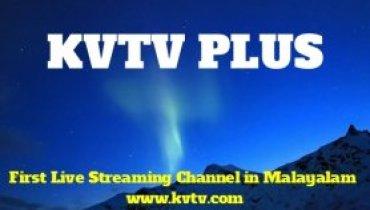 KVTV PLUS CHANNEL