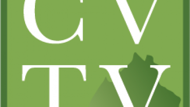CVTV ONLINE NOW