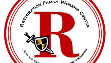 Restoration Family Worship Center