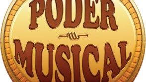 Poder Musical