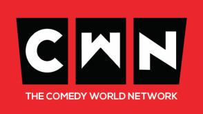 Comedy World Network