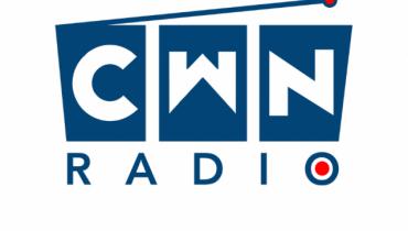 Comedy World Network Radio