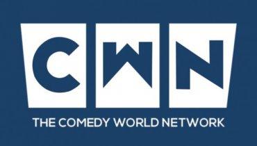 CWN Film Festival
