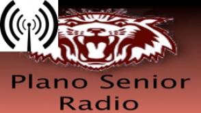 PlanoSeniorRadio