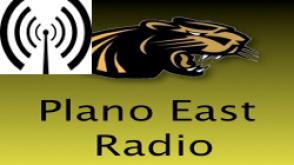 PlanoEastRadio