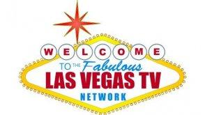 Las Vegas TV