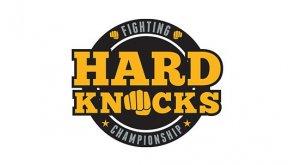 Hard Knocks Fighting