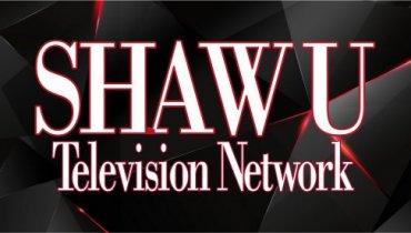 SHAW U Television