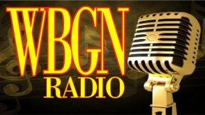 WBGN Inspirational Radio