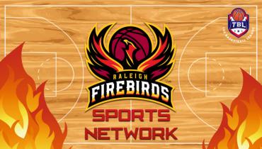 Champion Sports Network