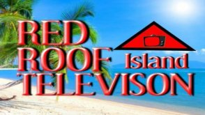 RED ROOF TELEVISION