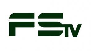 FSTV Networks