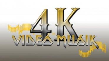 4K Video MusiK
