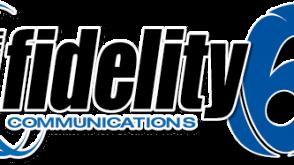 Fidelity 6 Prime