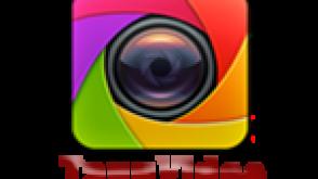 Tanu Videography
