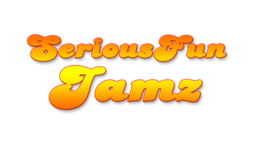 SFJamz Radio