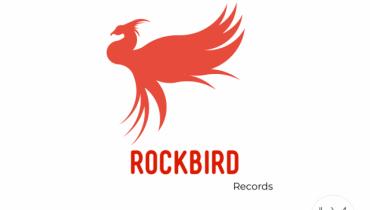Rock Bird TV Network