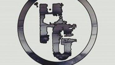 HGPTV NETWORK