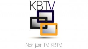 Kingdom Building TV