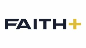 Faith+