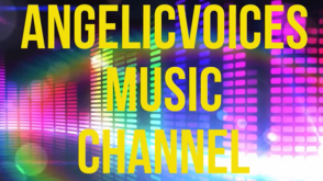 AngelicVoicesMinistry TV Networks