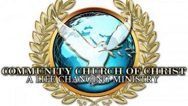 COMMUNITY CHURCH OF CHRIST CHANNEL