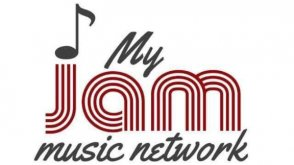 MY JAM MUSIC NETWORK