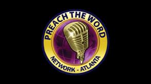 Preach The Word Atlanta GA
