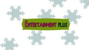 ENTERTAINMENT PLUS INDIA