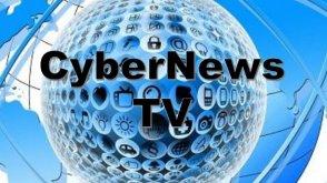 CyberNewsTV