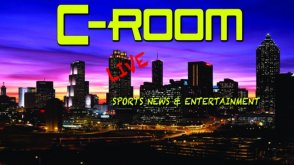 C-Room Sports News & Entertainment