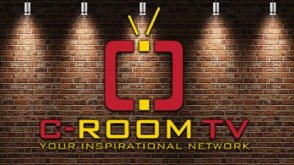 C-Room TV