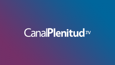 Canal Plenitud.TV