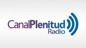 CanalPlenitud Radio