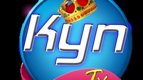 KYN TV