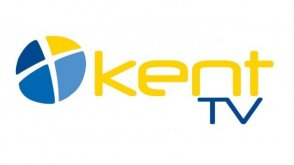 Bodrum Kent Tv