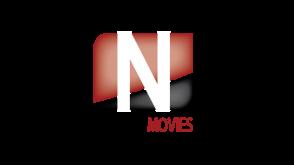 Nandar TV