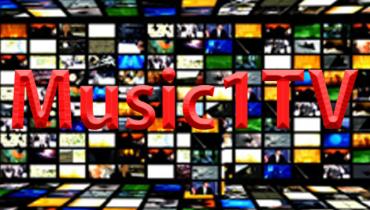 Music1TV